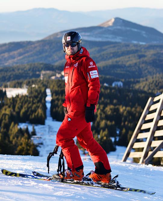 o-skijanju-02