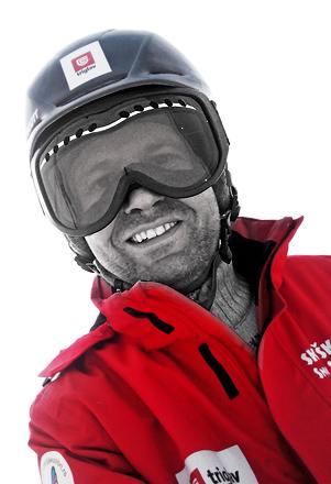 skola-skijanja-svetozar-markovic-info-slika