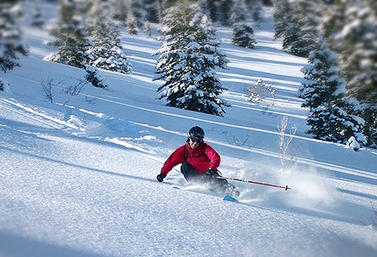 tehnike-skijanja
