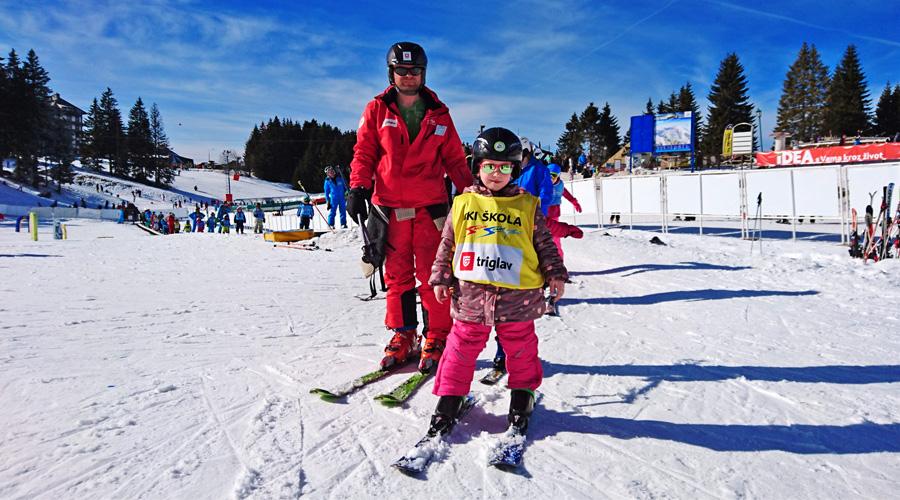 svetozar-markovic-skola-skijanja-p-01