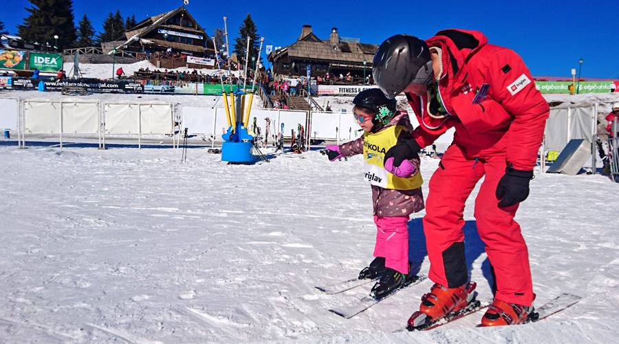 svetozar-markovic-skola-skijanja-p-02