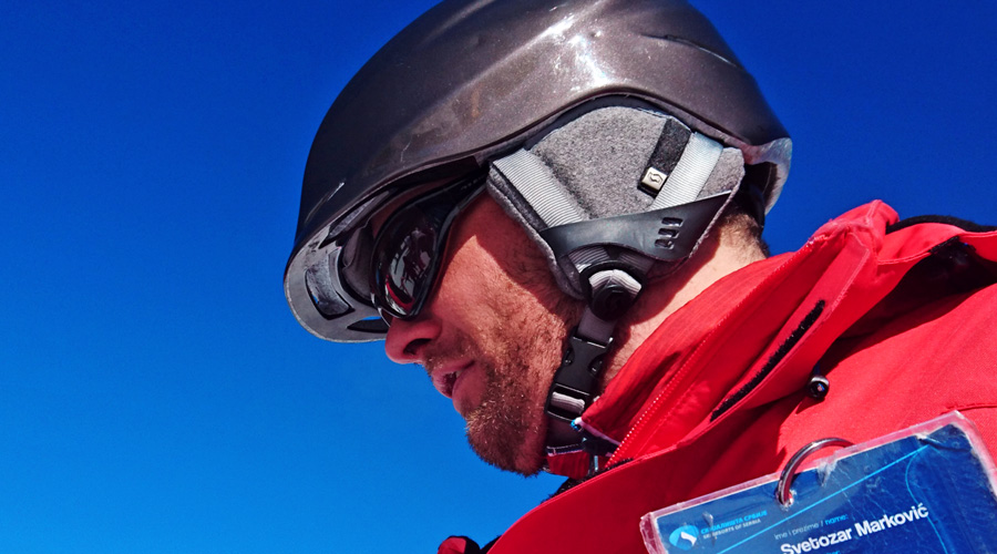 svetozar-markovic-skola-skijanja-p-03
