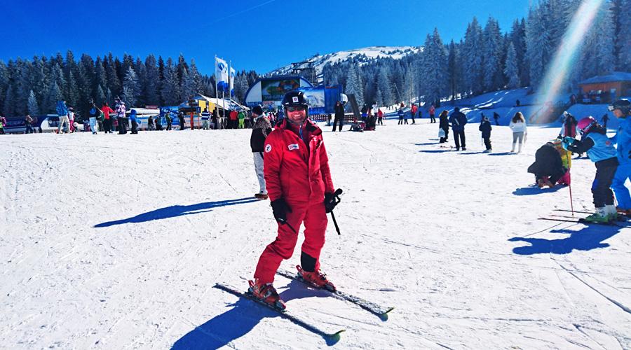 svetozar-markovic-skola-skijanja-p-04