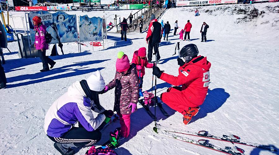 svetozar-markovic-skola-skijanja-p-05