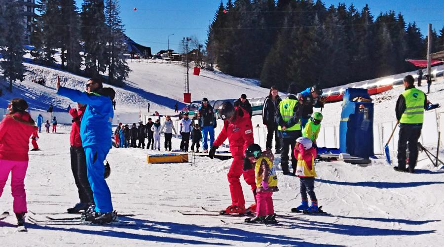svetozar-markovic-skola-skijanja-p-06