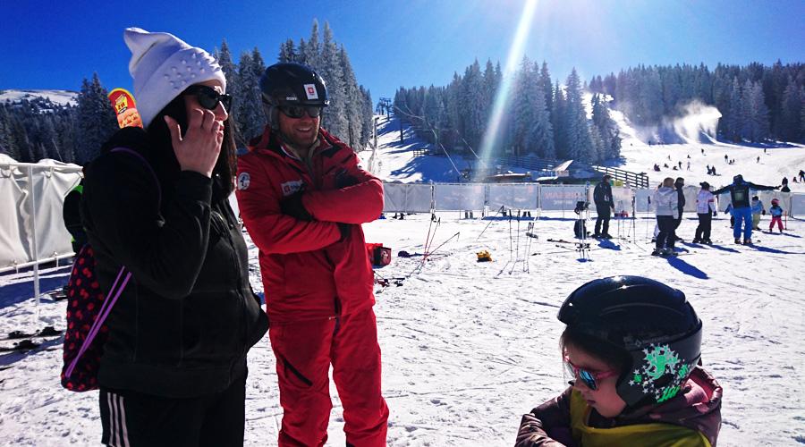 svetozar-markovic-skola-skijanja-p-07