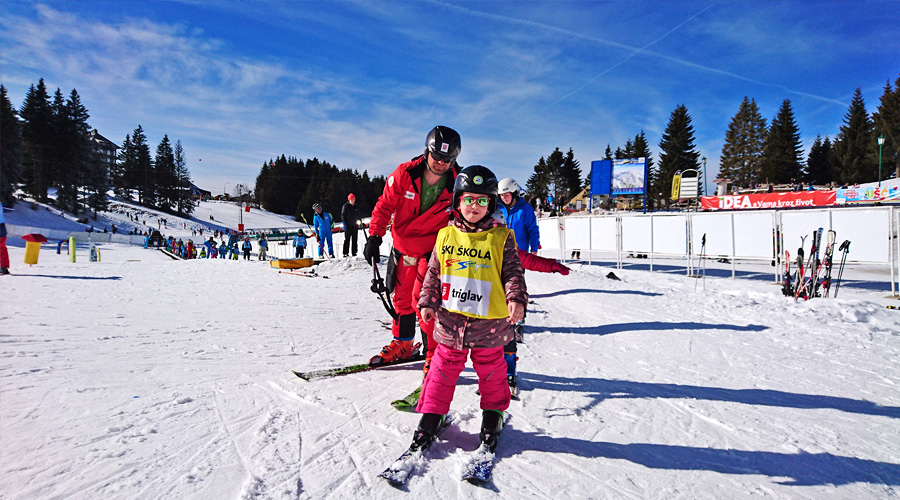 svetozar-markovic-skola-skijanja-p-09