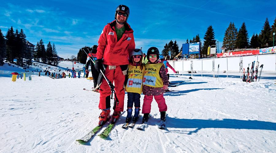 svetozar-markovic-skola-skijanja-p-10