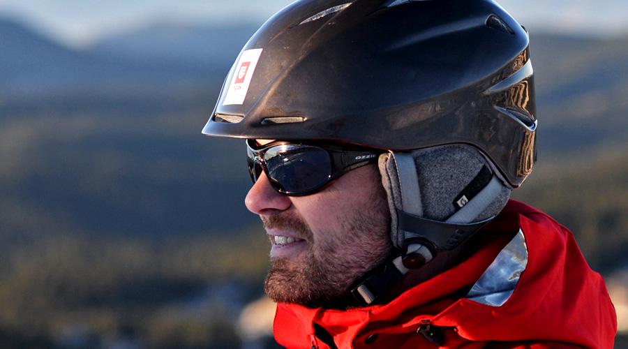 svetozar-markovic-skola-skijanja-p-11