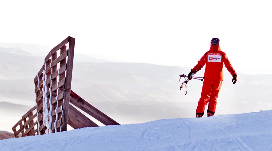 svetozar-markovic-skola-skijanja-p-12
