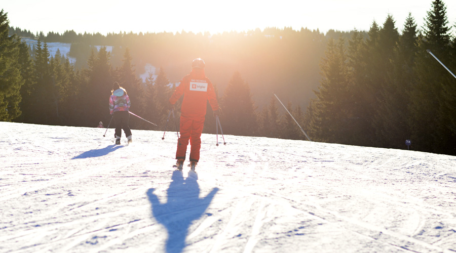 svetozar-markovic-skola-skijanja-p-13