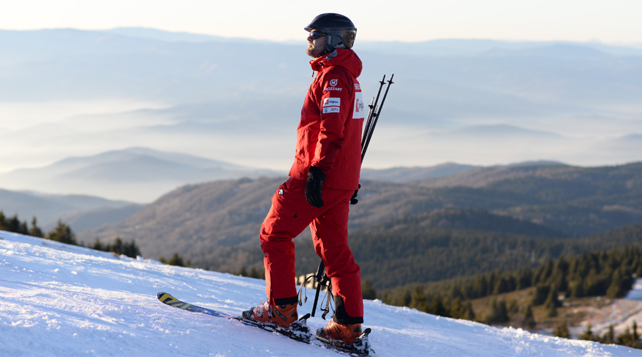 svetozar-markovic-skola-skijanja-p-14