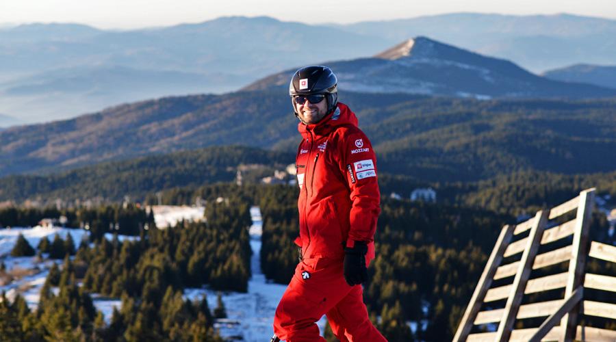 svetozar-markovic-skola-skijanja-p-15