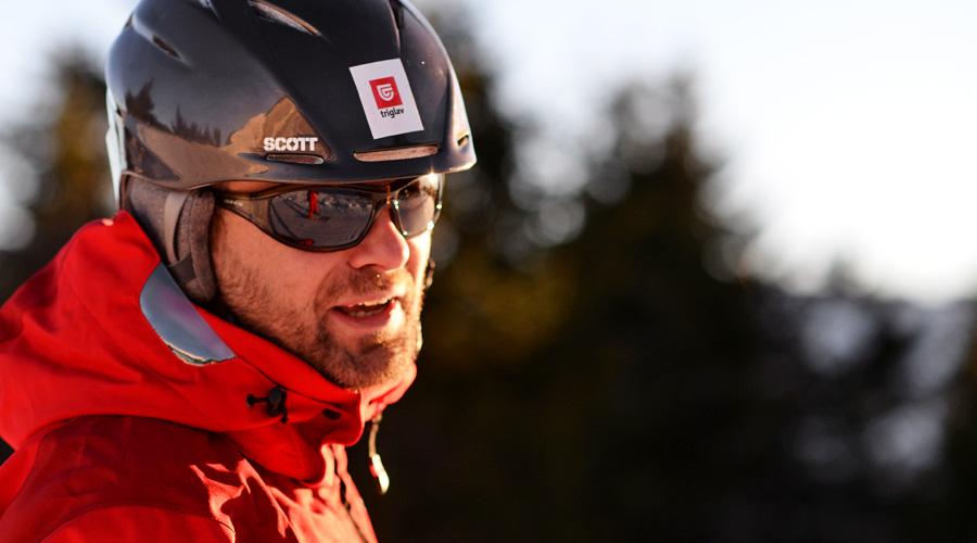 svetozar-markovic-skola-skijanja-p-16