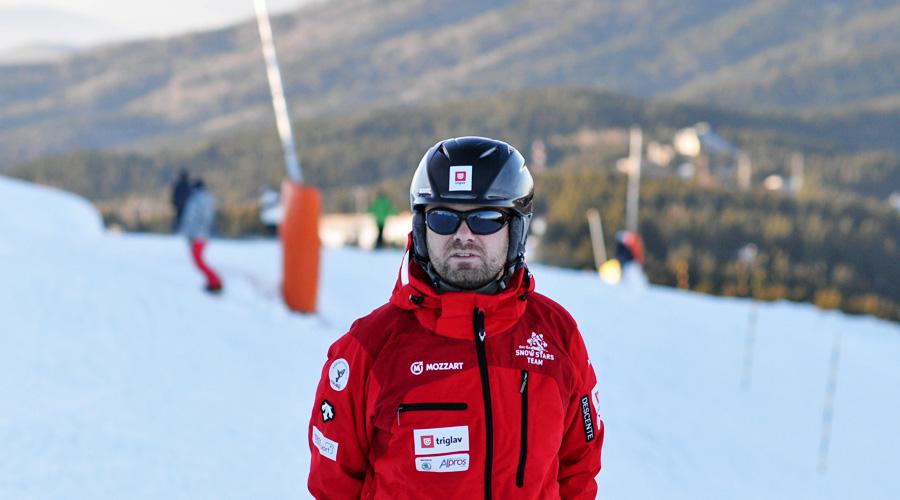 svetozar-markovic-skola-skijanja-p-17