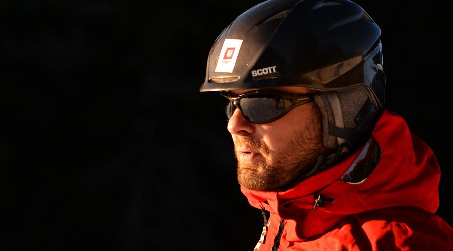 svetozar-markovic-skola-skijanja-p-18