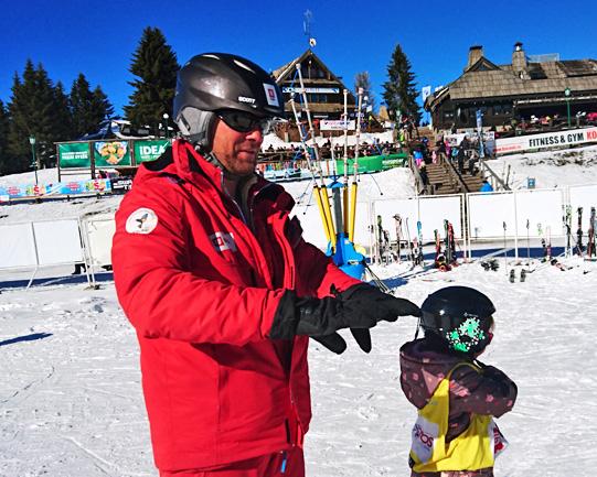 tehnike-skijanja-03